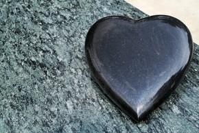 aplikacje nagrobkowe granitowe