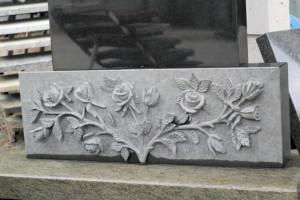 pomniki Tarczyn
