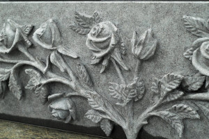usługi kamieniarskie Tarczyn
