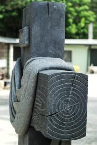 krzyż nagrobkowy Radom