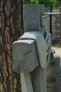 Kamieniarz wołomin