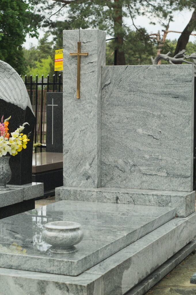 Kamieniarz Pruszków