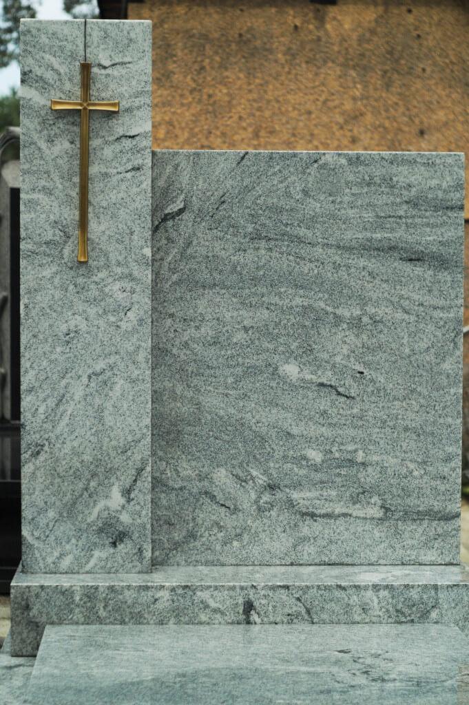 zakład kamieniarski pruszków