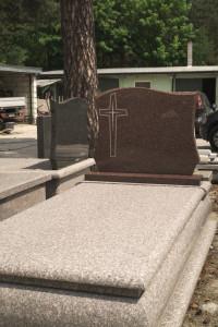 Kamieniarz Legionowo