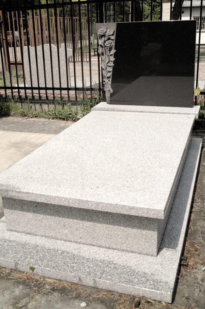 Kamieniarz Wiśniew