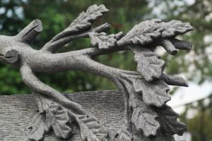 zakład kamieniarski marysin wawerski