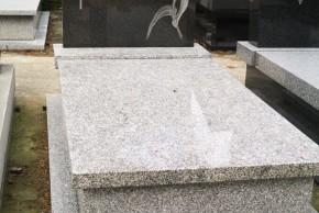 kamieniarstwo włochy