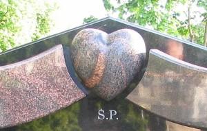 granity Łódź