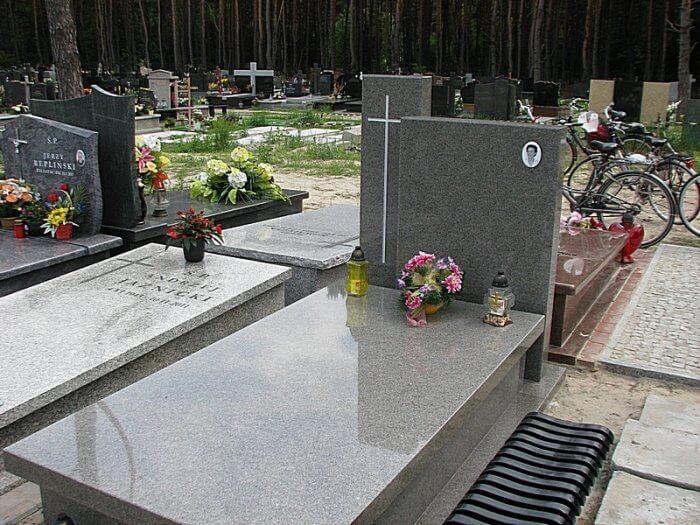 Kamieniarstwo Białobrzegi