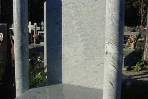 Kamieniarz Mińsk Mazowiecki