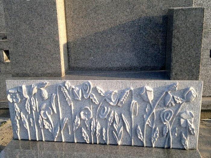 zakład kamieniarski Opoczno