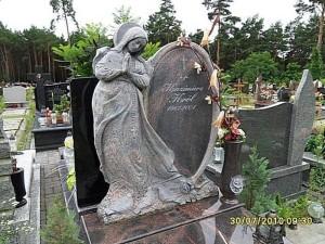 Kamieniarstwo Jakubów