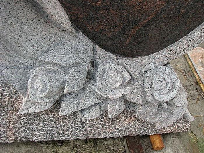 usługi kamieniarskie Raszyn