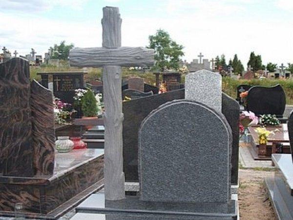Kamieniarz Kołbiel