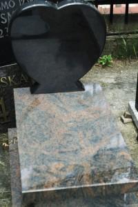 pomniki dziecięce Konstancin