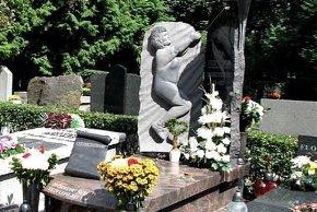 nagrobki granitowe Warszawa