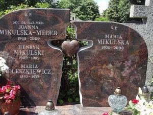 Kamieniarz Nowa Iwiczna