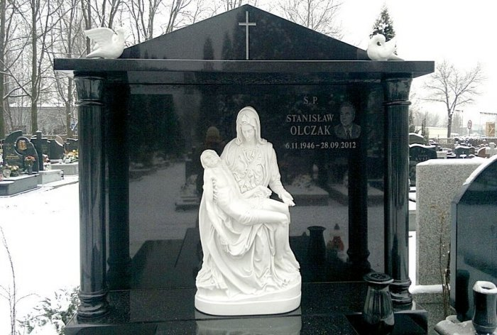 Kamieniarz Piaseczno