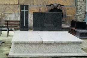 Kamieniarz Nadarzyn