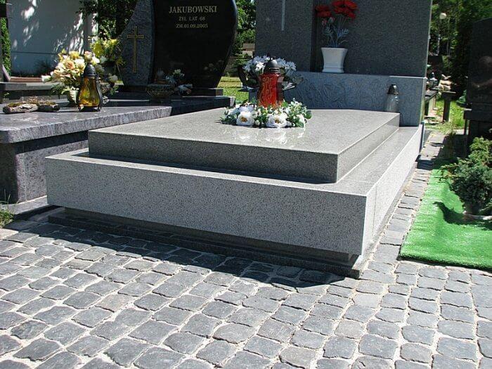 Kamieniarz Komorów