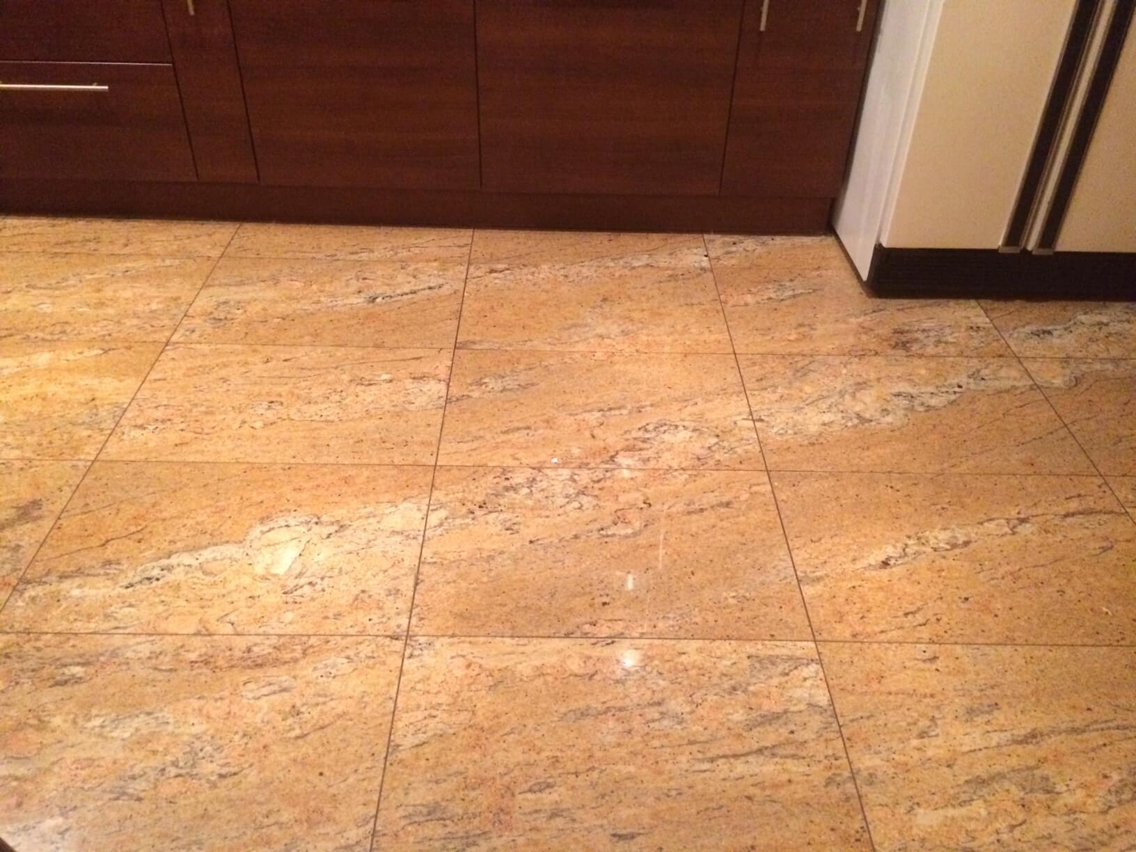 granity w kuchni