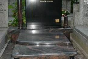 pomniki Siedlce