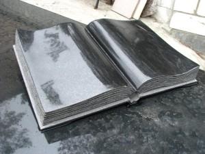 aplikacja granitowa warszawa