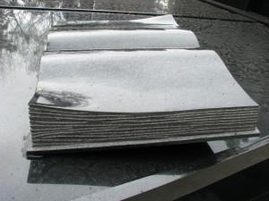 rzeźba granit warszawa