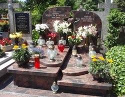 pomniki dziecięce warszawa