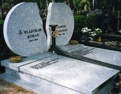 pomniki sportowców