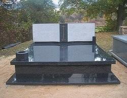 warszawa granity