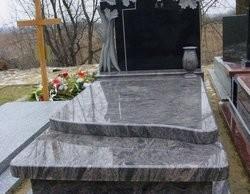 pomniki pojedyncze zdjęcia