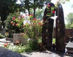 pomniki warszawa galeria