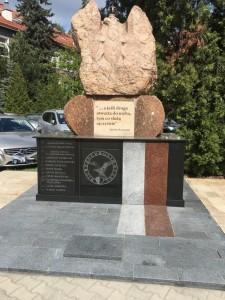 renowacja pomników mazowieckie