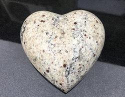 serce rzeźba warszawa cena