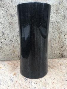 wazon granitowy prezent warszawa