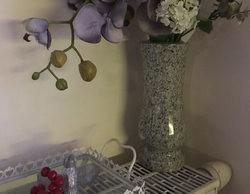 wazon granit ceny