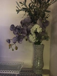 wazon granit na prezent