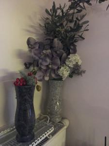 wazony granitowe warszawa