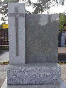 pomniki granitowe warszawa ceny