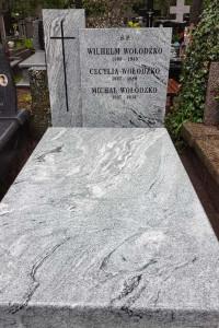 kamieniarstwo warszawa pomniki