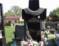 pomnik granitowy cena