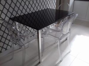 stół granitowy warszawa