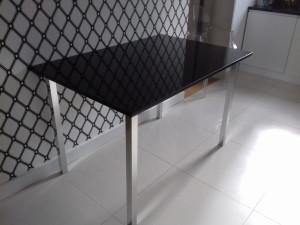 stół z granitu warszawa