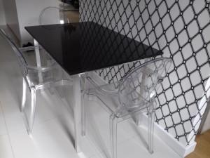 warszawa stół granitowy