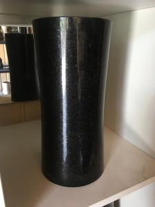 wazon granitowy