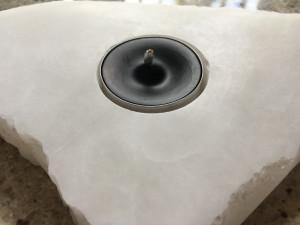 świecznik wyjątkowy warszawa