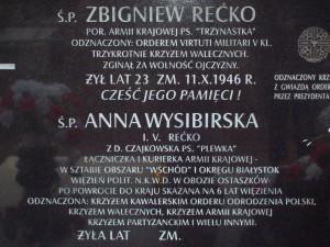 nagrobki cmentarz Kobylin