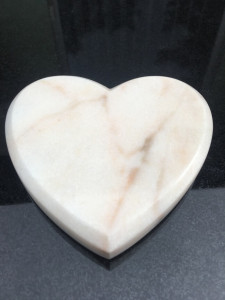 serce marmurowe rossa portugalia