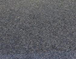 Bohus granit szwecja cena